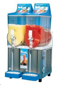 Where to find cFrozen Drink Maker in Allentown