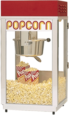 Rental store for Popcorn Maker in Allentown PA