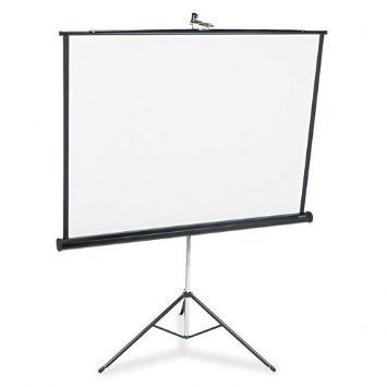 Where to find Movie Screen, 7  X 7 in Allentown