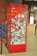 Rental store for Money Booth in Allentown PA