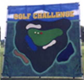 Where to find cGolf Challenge Game in Allentown