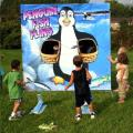 Rental store for Penguin Fish Fling Game in Allentown PA