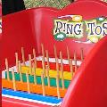 Rental store for Ring Toss Game in Allentown PA