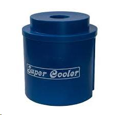 Where to find Super Cooler Large in Allentown