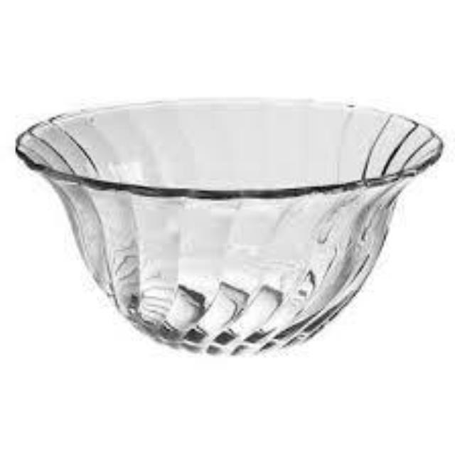 Where to find Punch Bowl Glass   Plastic Ladle in Allentown