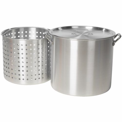 Where to find Stock Pot, 60 Qt in Allentown