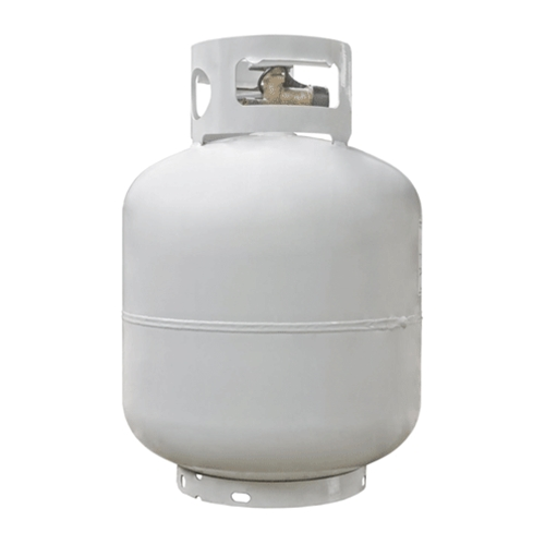 Where to find Propane Tank, 20 lb in Allentown