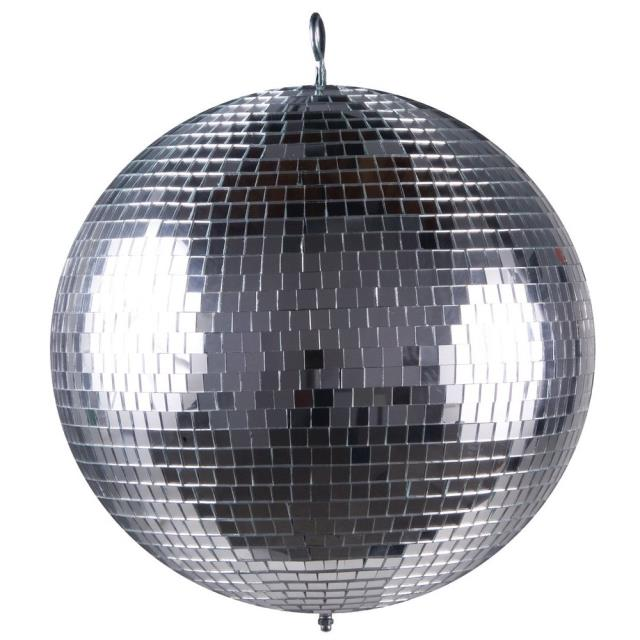 Where to find Mirror Light Ball for Dance Floor in Allentown