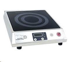 Where to find Induction Burner, Electric in Allentown