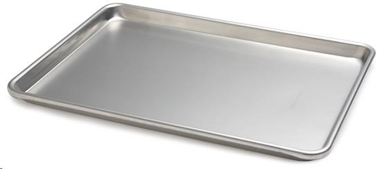 Where to find Sheet Pans 18  x 26 in Allentown