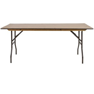 Where to find Table Long 4  x 30 in Allentown