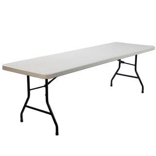 Where to find Table Long 6  x 30  x 21  Children s in Allentown