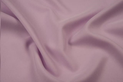 Rental store for 54  Square Lilac Polyester Linen in Allentown PA