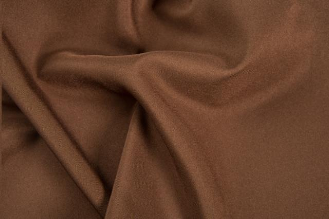 Where to find Brown, 108  Round Linen -30 in Allentown