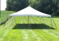 Rental store for Tents Package  3 for 32 People 20x20 in Allentown PA