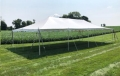 Rental store for Tents Package  1 for 70 People 20x40 in Allentown PA