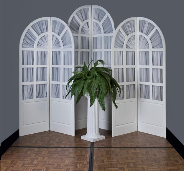 Where to find Window Room Divider, 7 in Allentown