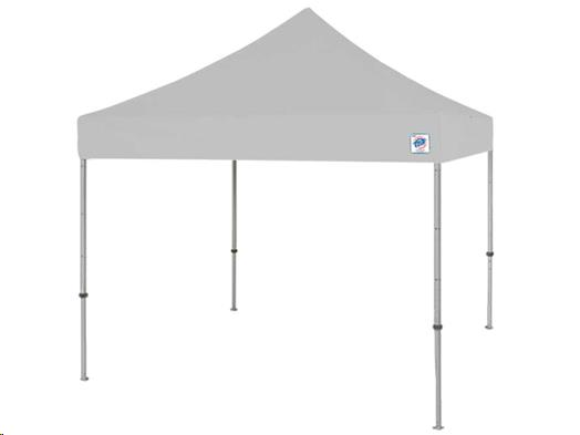 Where to find Tent, 10 X10   EZ Up White in Allentown