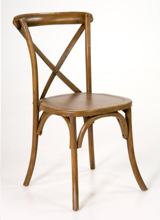 CHAIR CROSS BACK Rentals Allentown PA Where to Rent CHAIR CROSS