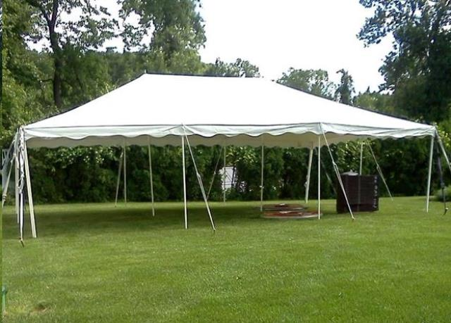 Where to find Tent 20  x 40  All Colors in Allentown