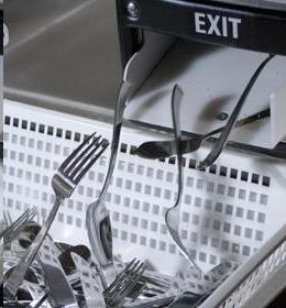 Where to find We Polish Your Flatware Everytime in Allentown