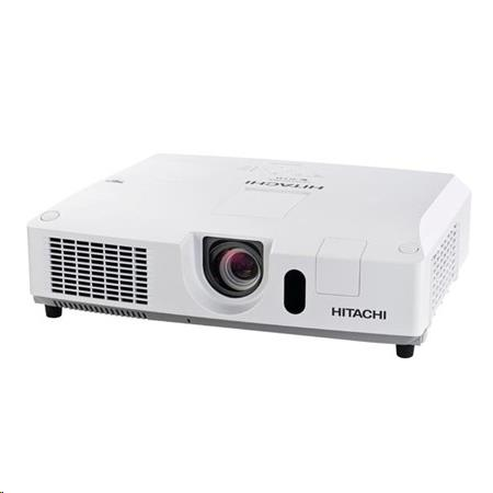 Where to find Projector HD Multi-Media in Allentown