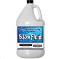 Rental store for Snow Maker Juice, 1 gallon in Allentown PA