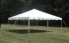 Rental store for Tent 16  x 16         All Colors in Allentown PA