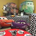 Rental store for Standups Disney Cars in Allentown PA