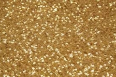 Rental store for Drape 10 H x 10  W Panels Sequin Gold in Allentown PA