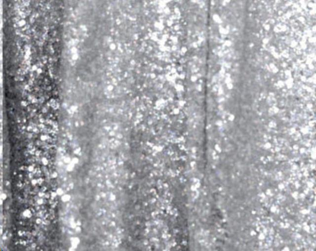 Where to find Drape 10 H x 10  W Panels Sequin Silver in Allentown