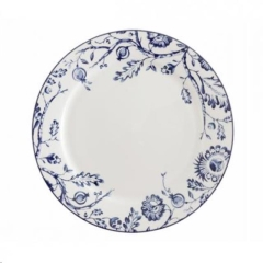 Rental store for Jin Ji Rim Dinner Plate, 10.5 in Allentown PA