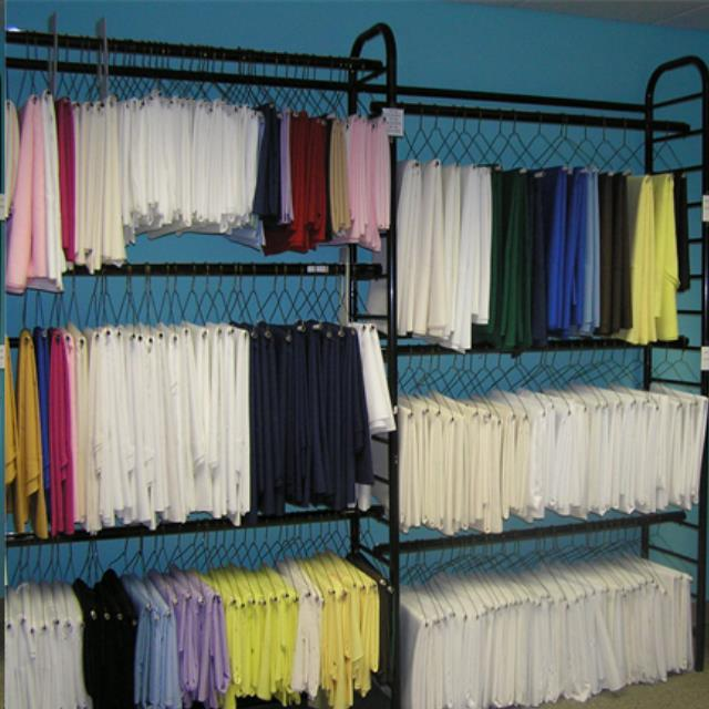 Where to find Used Linens For Sale starting    1 in Allentown